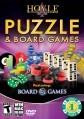 Hoyle Puzzle & Board Games 2010 (2009)