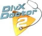 DivX Doctor II (2005)
