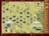 Panzer General (1996)