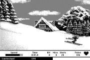 Winter Games (1985)