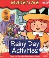 Madeline Rainy Day Activities (1998)