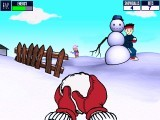Snow Day: The GapKids Quest (2000)