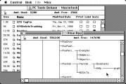 PC Tools Deluxe (1988)