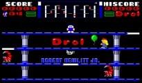 Drol (1993)