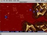 Tubular Worlds (1994)