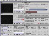 Quick Editor 5.x (1998)