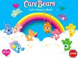 Care Bears: Let's Have a Ball! (2004)