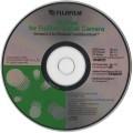 Utilities for Fujifilm Digital Camera (version 2.2) (2000)