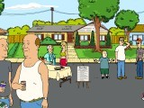 King of the Hill (2000)