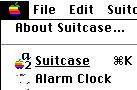 Suitcase 2.23 (2000)