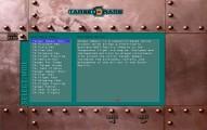 Targetware 0.63 (2003)