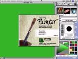 Painter 1.x (1992)