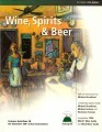 Wine, Spirits & Beer (1996)