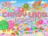 Candy Land Adventure (1996)