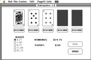 Videopoker (1988)