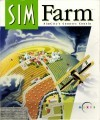 SimFarm (1994)