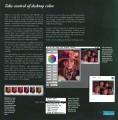 Cachet Color Editor (1992)