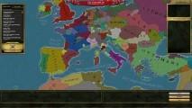 Europa Universalis 3 Complete (2007)