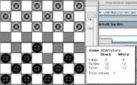 Checkers (1987)