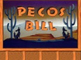 Pecos Bill (1995)