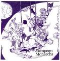 European Monarchs (1992)