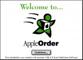 Apple Service Source Companion 1998 (1998)