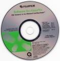 Fujifilm Software for FinePix EX Version 3.1a (2002)