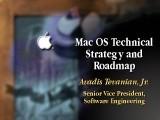 WWDC 1997 Presentation CD (1997)