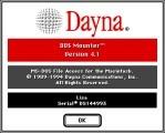 DOS Mounter 4.1 (1994)