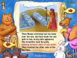 Children's Bible Stories (1995)