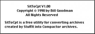 SitToCpt (1990)