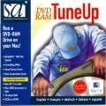 DVD RAM Tune Up (1999)
