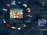 Hoyle Board Games 3 (1999)