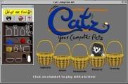 Catz (1995)