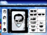 Xplora 1: Peter Gabriel's Secret World (1993)