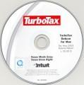 TurboTax 2003 (2004)