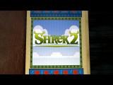 Shrek 2: The Game (2004)