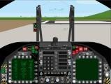 F/A-18 Hornet 3.0.x (1997)