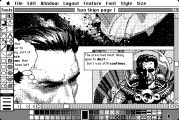 ComicWorks (1986)