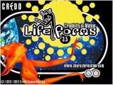 LifeForms 3.5 (1999)
