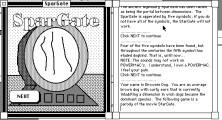 SparGate (0)