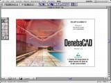 DenebaCAD (1997)