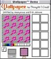 Wallpaper (DEMO) (1991)