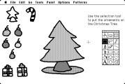 Christmas Tree (1995)