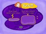 Rockett's New School (1997)
