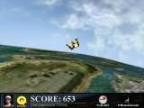 Skydive! (1999)