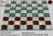 World Championship Checkers (1997)