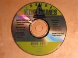 Inside Mac Games CD June 1995 (1995)
