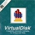 VirtualDisk (1994)
