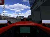 Virtual Grand Prix 2 (2003)